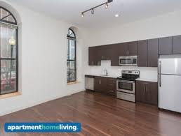 2 bedroom hyde park ma. 2 bedrooms $3,280 to $3,520. james court / harrison apartments bedroom hyde park ma v