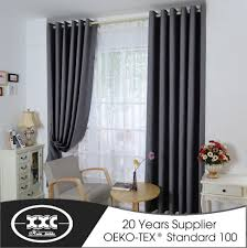 Modern Curtain Designs For Living Room Curtains Latest Design Decor Rodanluo