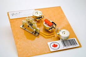 reilander custom guitar handmade pickups, electronics custom wiring harness guitar Wiring Harness Guitar #34