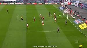 بث مباشر لمباريات اليوم   El Match Live - مشاهده-مباراه-لايبزيج-و-  بايرن-ميونخ-في-الدوري-الالماني