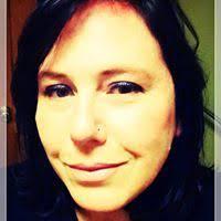 Mindy Shapiro - Acton, MA (5 books)
