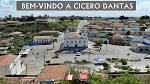 imagem de C%C3%ADcero+Dantas+Bahia n-3