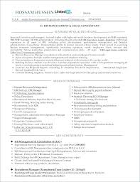 Service Level Agreement Template Enchanting Net Terms Agreement Template How To Write A Business Contract Free