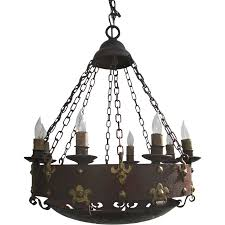 full size of craftsman style lighting country dining room chandeliers cottage ideas vintage kitchen french gothic