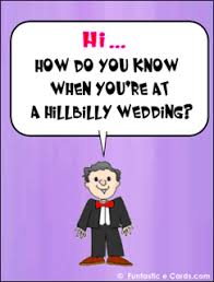 e wedding invitation cards* free animated wedding invitations Online Animated Wedding Invitation Cards click on this cheeky man to find even more cartoon jokes! online animated wedding invitation cards free