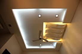 Office false ceiling Gypsum Pop False Ceiling Interior Design Office False Ceiling Truly Great Idea Vencom
