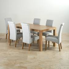 dining table and chairs used dining chairs solid wood dining table and chairs used solid oak