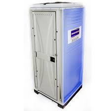 Toilet Pumper Non Flush Unit Express Toilet Hire