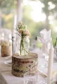 Blue Mason Jars Wedding Decor 100 best Wedding Shower Centerpieces in Mason Jars Glass 46