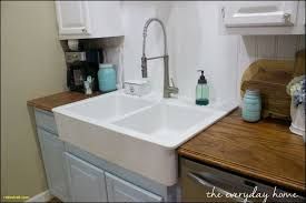 ikea kitchen countertops ideas for best ikea laundry
