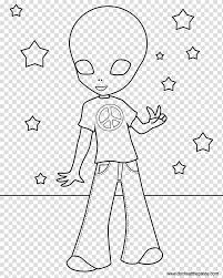 Want to discover art related to nobita? Coloring Book Hippie Child Adult Book Transparent Background Png Clipart Hiclipart
