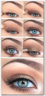 beautiful simple eye makeup what qualifications do i need to be a makeup artist makeup on eyes diffe styles best everyday makeup tutorial