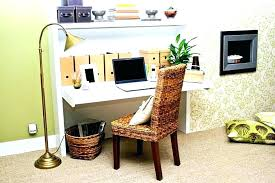 diy small desk small desk ideas small desk with storage great small desk ideas small spaces