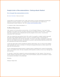 Bunch Ideas of Template For Recommendation Letter Request For                   body harvardapp teacher    png