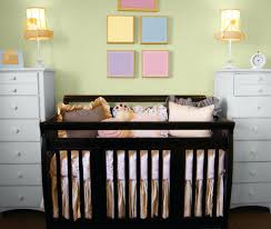 nursery room ideas for baby boy bedroom baby boy nursery ideas themes  designs pictures ultra full . nursery room ideas for baby boy ...