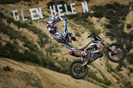 Glen Helen Raceway Seating Chart Freestyle Motocross Glen Helen Raceway San Bernardino
