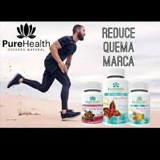 Productos Pure Health Hilda Jurado - Home   Facebook