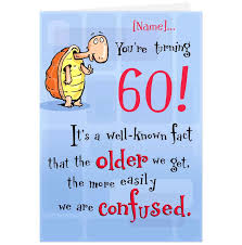 60 Geburtstag Mann Glückwünsche Ribhot V2