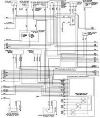 2007 freightliner m2 wiring diagram 2007 image similiar freightliner engine diagram keywords on 2007 freightliner m2 wiring diagram