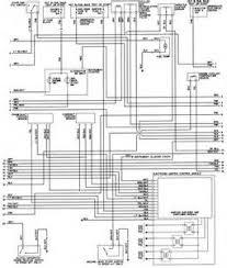 similiar freightliner engine diagram keywords diagram freightliner m2 wiring diagrams 2007 freightliner ac diagram