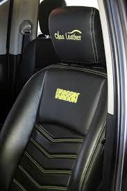 30 inspirational custom car seat covers las vegas