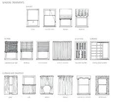 window shades types itemize digital photography of interior design  different hom . window shades types ...