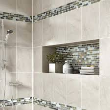 bathroom tile los angeles. Bathtub Warehouse Los Angeles Bathroom Tiles Faucet Stores In . Tile