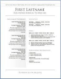Create A Free Resume Best Make A Free Resume To Print Selolinkco