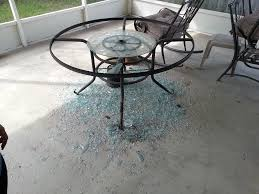 patio table glass top replacement home design ideas and pictures for