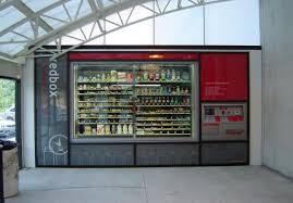 Shop 24 7 Vending Machine Best SHOP48