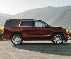 2018 gmc lease deals. brilliant gmc 70460 msrp before your discounts and 2018 gmc lease deals