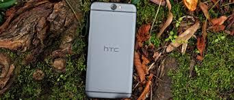 HTC One A9 battery life test - GSMArena blog