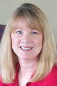 Julie Johnson - Divorce Advice Workshops | Second Saturday Coast to Coast  by WIFE.org