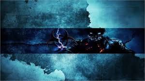 youtube banner background galaxy. Beautiful Youtube Free Zombie Youtube Channel Art And Banner Background Galaxy U
