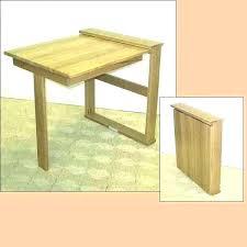 fold up kitchen wall table ikea mounted folding for beautiful d kitchen table wall mounted