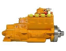 caterpillar 3208 diesel injection pump rebuild service pensacola caterpillar 3208