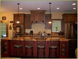 Primitive Kitchen Decorating Amazing Primitive Decorating Ideas For Kitchens With Dining Table