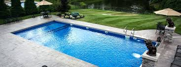inground pools shapes. Standard Size Inground Pool We Offer A Wide Range Of Shapes Sizes Accessories Pools