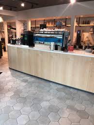 I actually visit twice and try 2. Five Stones Coffee Company 2649 Landerholm Cir Se Bellevue Wa Coffee Tea Mapquest