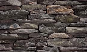 eldorado stone faux stone sheets ledgestone