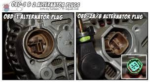 honda alternator wiring diagram honda image wiring 1996 honda accord alternator wiring diagram wiring diagram and on honda alternator wiring diagram