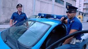 """Voir """"confiscation"""" dans le Petit dictionnaire énervé de la mafia"""