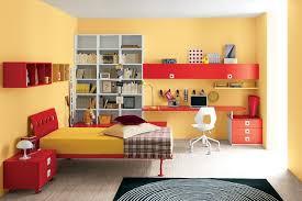 Stanze Da Letto Ragazze : Camerette da letto per ragazzi imbottito libreria