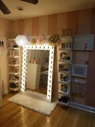 makeup mirror lighting. Best Light Bulbs For Bathroom Makeup Mirror Lighting Good Bedroom Lights Vanity Ideas .