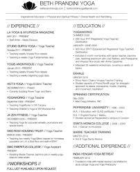 Job Resume Skills Yahoo Answers Awesome Yahoo Resume Template