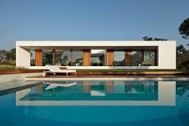 Design Exterior Case Moderne : Case moderne tutti i produttori del design e dell architettura