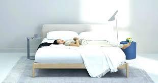 sleepys bed frames – happycomputer.site
