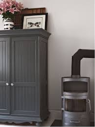 grey painted furnitureGray Painted Furniture  Houzz