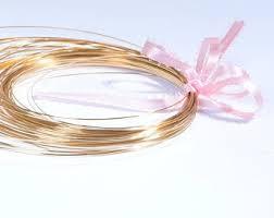 Craft Supplies & Tools Jewelry & Beauty <b>2 pcs 11mm</b> PC-0245 14K ...