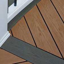 trex enhance reviews. Interesting Enhance Trex Enhance Decking On Reviews